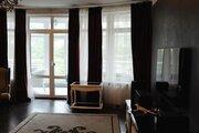 Предлагается к приобретению двухкомнатная квартира в новом доме ря - Фото 5