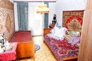 Квартира м. Калужская, ул. Введенского 27, Купить квартиру в Москве по недорогой цене, ID объекта - 318689384 - Фото 5