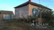 Продажа дома, Ровенский район - Фото 2