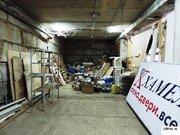 Предложение без комиссии, Аренда склада в Щербинке, ID объекта - 900277047 - Фото 4
