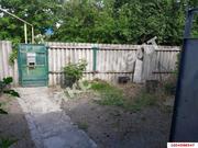 Продажа дома, Приморско-Ахтарск, Приморско-Ахтарский район, Ул. . - Фото 5
