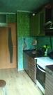 Екатеринбург, Купить квартиру в Екатеринбурге по недорогой цене, ID объекта - 317904316 - Фото 9