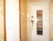 Продажа квартиры, Ярославль, 5-й Луговой пер, Купить квартиру в Ярославле по недорогой цене, ID объекта - 321558428 - Фото 9