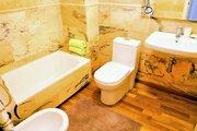 Продаю апартаменты 105 кв.м. в Lloret de Mar, Купить квартиру Льорет-де-Мар, Испания по недорогой цене, ID объекта - 326000877 - Фото 15