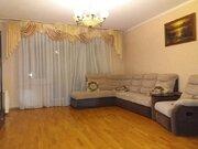 Продается 3-комн. квартира., Продажа квартир в Калининграде, ID объекта - 318209026 - Фото 1
