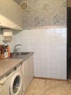 Продам 3-комн квартиру 121 серии, Купить квартиру в Челябинске по недорогой цене, ID объекта - 321822900 - Фото 14