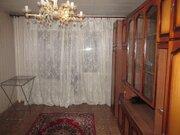 Сдается 1 ком. квартира 36 кв.м. По адресу г.Обнинск, пр-т.Маркса 65 - Фото 1