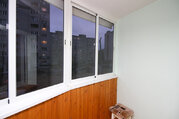 Владимир, Комиссарова ул, д.4а, 2-комнатная квартира на продажу, Продажа квартир в Владимире, ID объекта - 328986735 - Фото 28