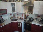 Продам 2 уп В центре города, Купить квартиру в Иваново по недорогой цене, ID объекта - 318669765 - Фото 11