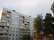 Продажа квартир ул. Большевистская