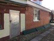 Продам дом в Серпухове. - Фото 2