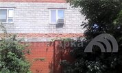 Продажа дома, Березовый, Краснодарская улица - Фото 1