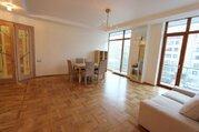 Продажа квартиры, Купить квартиру Рига, Латвия по недорогой цене, ID объекта - 313137646 - Фото 4