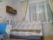 Комната Удмуртия, Ижевск ул. Карла Маркса, 425 (18.0 м)