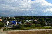 Сдается квартира- студия, Аренда квартир в Домодедово, ID объекта - 330856009 - Фото 15