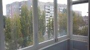 1 комнатная квартира, Чехова, 1, Купить квартиру в Саратове по недорогой цене, ID объекта - 316795276 - Фото 10