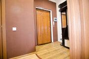 Сдам 1-к квартира ул. Балаклавская, Аренда квартир в Симферополе, ID объекта - 329786904 - Фото 11