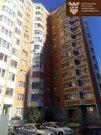 Купить квартиру в Солнечногорском районе