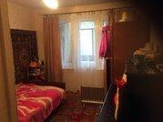 Продается трехкомнатная квартира в Курчатовском районе. - Фото 2