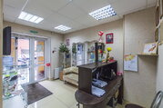 Салон красоты в Екатеринбурге, Готовый бизнес в Екатеринбурге, ID объекта - 100057904 - Фото 13