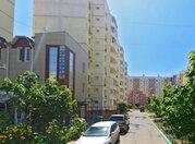 Квартира, ул. Жилая, д.6 к.1
