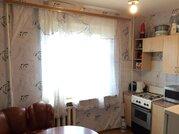 1-комнатная квартира 40 кв.м. 5/9 пан на Липатова, д.2а, Дербышки