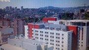 2 комнатная квартира в центре Сочи рядом с вокзалом