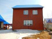 Продажа дома, Колыванский район, Южная - Фото 4