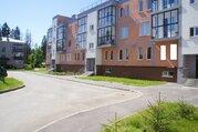 Продажа квартиры, Ильичево, Выборгский район, Ул. Парковая