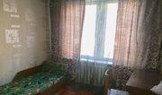 Продается 2-к квартира 44 кв.м. по адресу г.Балабаново, ул.Московская, - Фото 2