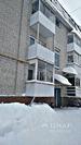 Купить квартиру ул. Бабушкина
