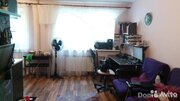 1 400 000 Руб., Квартира, Сони Кривой, д.47, Купить квартиру в Челябинске по недорогой цене, ID объекта - 322574476 - Фото 1