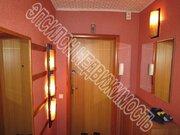 Продается 3-к Квартира ул. Звездная - Фото 5