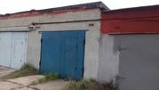 Продам гараж., Продажа гаражей Обухово, Ногинский район, ID объекта - 400050218 - Фото 1