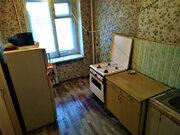 Продажа квартир ул. Вячеслава Шишкова