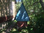 2 100 000 Руб., Благоустроенная дача в Истринском районе, Купить дом в Истре, ID объекта - 504161963 - Фото 18