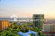 Продажа квартиры, Новосибирск, Ул. Восход - Фото 3