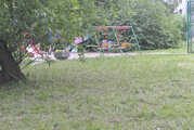 Продажа квартиры, м. Новочеркасская, Ул. Рижская - Фото 4