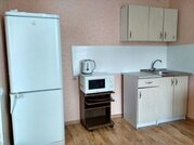 Продажа квартиры, Челябинск, Ул. Бейвеля - Фото 1