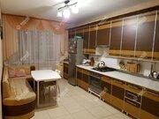 Продажа квартиры, Ковров, Ленина (проспект) - Фото 1