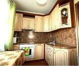 Продажа квартира Бескудниковский бульвар 58 к.3, однокомнатной - Фото 1