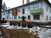Однокомнатная квартира 31 кв.м. С. Слободка городской округ Тула