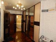 2-комн. квартира, Аренда квартир в Ставрополе, ID объекта - 322441538 - Фото 5