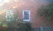 (04469-104). Батайск, продаю кирпичный дом со всеми удобствами - Фото 1