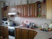 Однокомнатная квартира в кирпичном доме, ул. 50 лет влксм