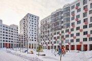 Продажа квартиры, Красково, Люберецкий район, Егорьевское шоссе - Фото 2