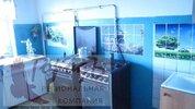 Орел, Купить комнату в квартире Орел, Орловский район недорого, ID объекта - 700643040 - Фото 5