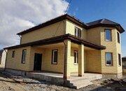 Продажа дома, Тюмень, Ул. Буровиков