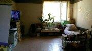 Продается 1-к квартира Амбровая - Фото 1