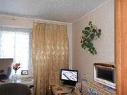 Продаю комнату, Купить комнату в квартире Омска недорого, ID объекта - 700694834 - Фото 5